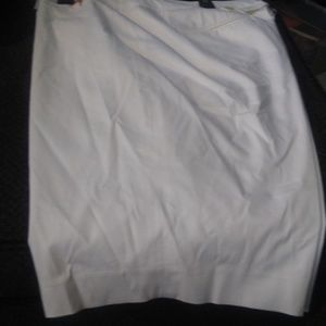 Ann Taylor SZ 12x 10in.inseam  NWOT$23 +free belt